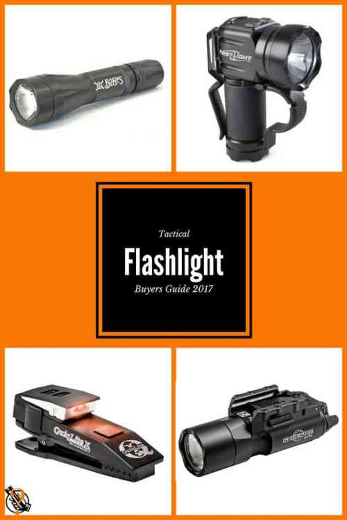 small resolution of tactical flashlight buyers guide 2017