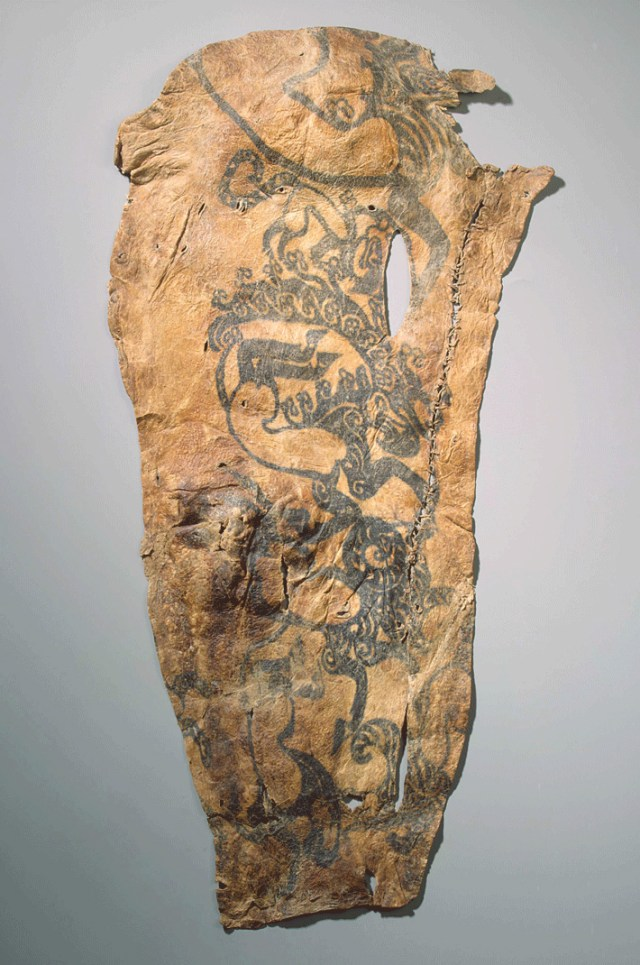 best tattoo for you ancient tattoo