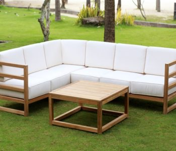 Best Teak Garden Indonesia Furniture