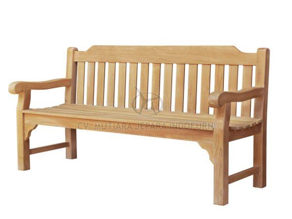 Balmoral Bench 180