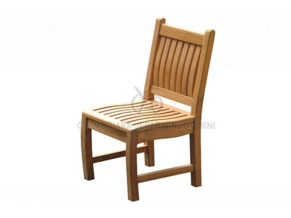 Kintamani Side Chair