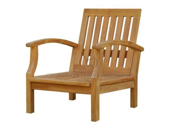 Sevilla Lounge Chair