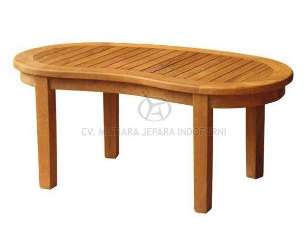 San Fransisco Table