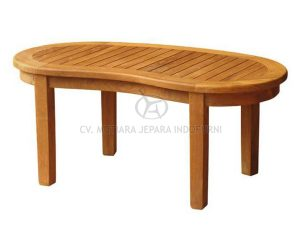 San Fransisco Table Indonesia Outdoor Furniture Manufacture