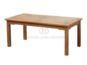Recta Coffee Table