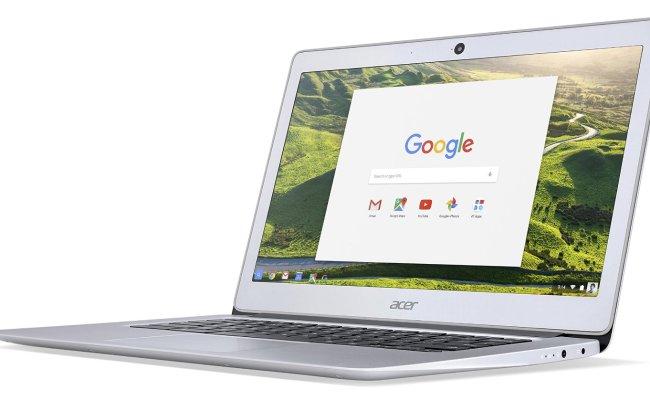 Acer Chromebook 14 Review Besttech Reviews