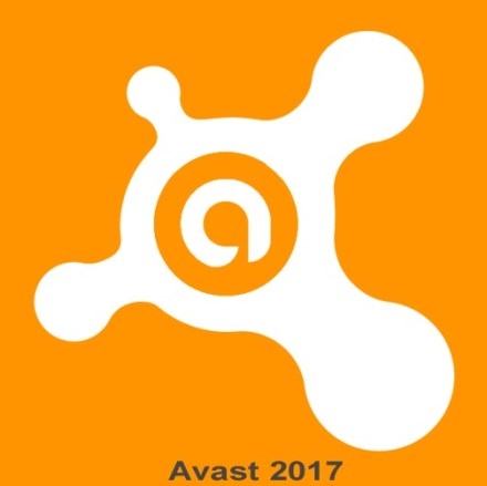 Avast Antivirus License Key 2019 Activation Code Free 1Year