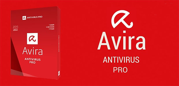 Best Antivirus Software for Laptop
