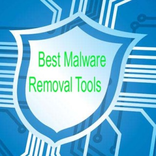 best malware removal tools 2017