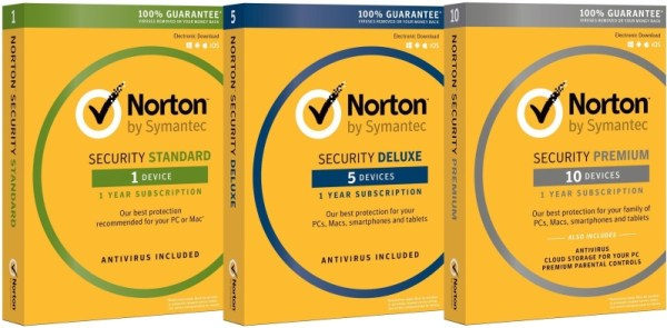 Best Antivirus Software for Windows