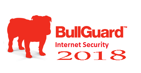 BullGuard Internet Security 2018 Free for 90 Days