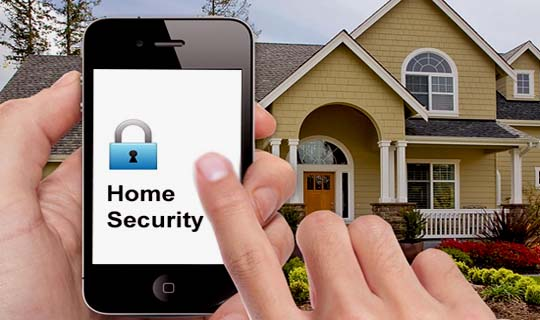 Top Best Free Home Security Apps for Android 2020 Keep Secure House