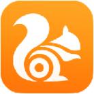 Best Download Manager App