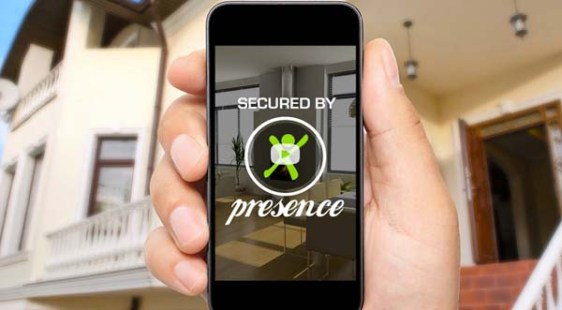 Home Security Apps for Android to Secure House