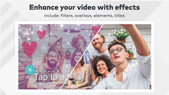 Top Free Best Video Editing Apps for Android