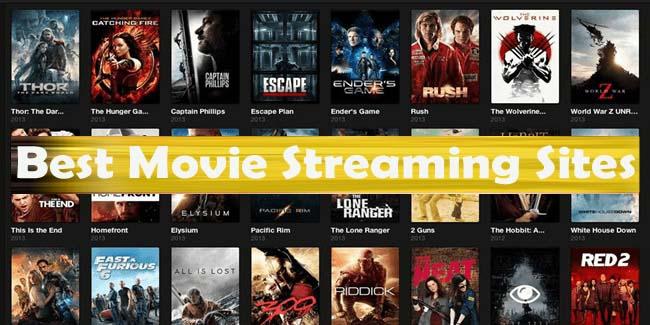 top 10 best free online movie sites