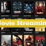 Top Free Best Movie Streaming Sites – Watch Movies Online