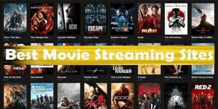 Best Free Movie Websites Online 2021