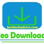 Top Free Best Video Downloader Apps for Android 2018 to Save Videos