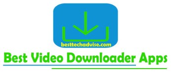Best Video Downloader Apps for Android 2021 to Save Videos