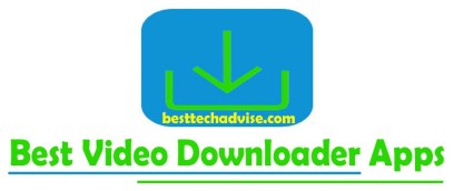 Best Video Downloader Apps for Android 2020 to Save Videos
