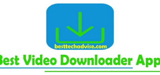 Top Free Best Video Downloader Apps for Android to Save Videos