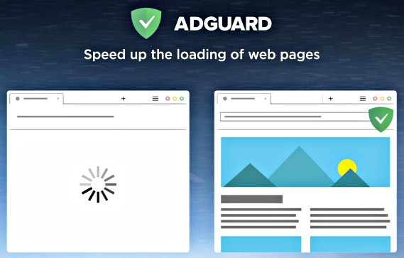 AdGuard 6 Months License Key Free Download 2019