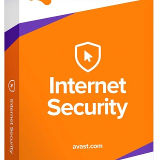 Avast Internet Security 2018 Activation Code Free for 1 Year