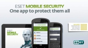 Eset Mobile Security and Antivirus Activation Key Free 1 Year