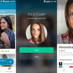 Top 11 Best Dating Apps for Android 2018
