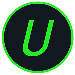IObit Uninstaller Pro License Key Free 2019