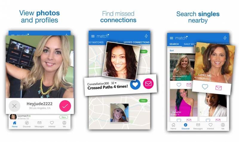 Best Android Dating Apps 2019