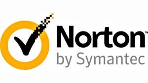 Norton Security License Key Free Download