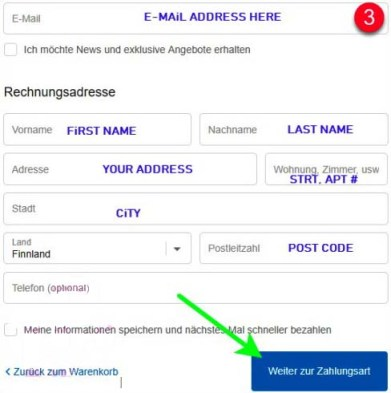 Eset Mobile Security License Key