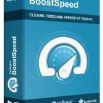 Auslogics BoostSpeed 9 License Key Free Download