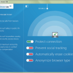 Steganos Online Shield VPN Serial Number Free for 1 Year