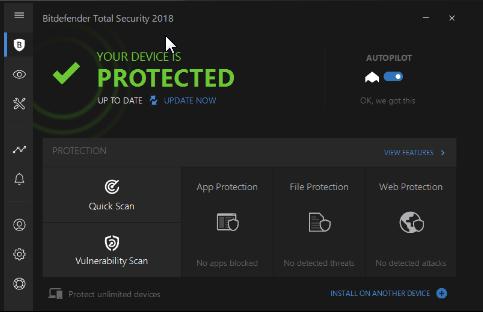 Is Bitdefender Safe? 90 Days Trial for Total Security 2020