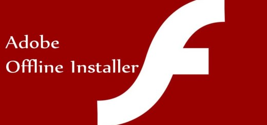 Download Adobe Flash Player 29 Offline Installer for Windows & Mac