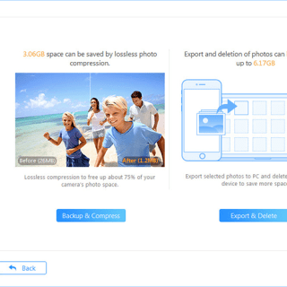 How to Download Photos from iPhone to PC