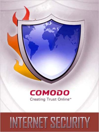 Comodo Internet Security 2020 Offline