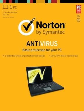 Norton Antivirus Offline Installer 2021 Download for Windows