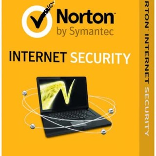 Norton Internet Security Offline Installer Free Download