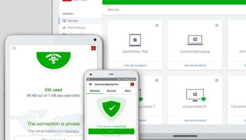 IOTransfer 3 Pro - iPhone Manager License Key Free for 6 Months (PC)