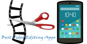 Best Video Editing Apps for Android 2020 Free Download