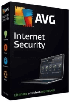 AVG Internet Security 2019 Key Free Download