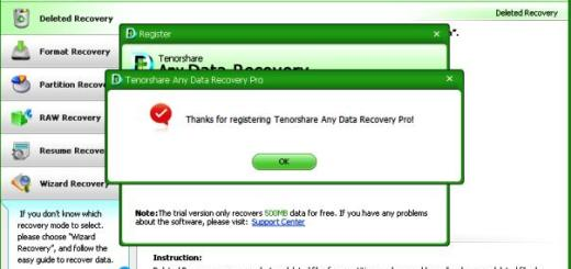 icare data recovery pro license code 2018