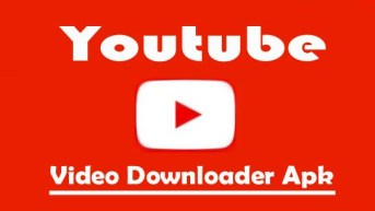 Best Youtube Video Downloader App for Android 2021