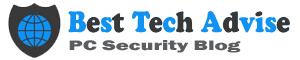 Antivirus Free Download