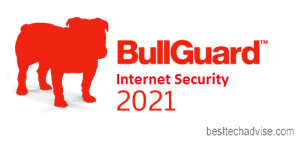 BullGuard Internet Security 2021 Free Trial for 90 Days