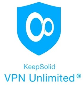 KeepSolid VPN Unlimited Free Subscription for 6 Months [5 Devices]